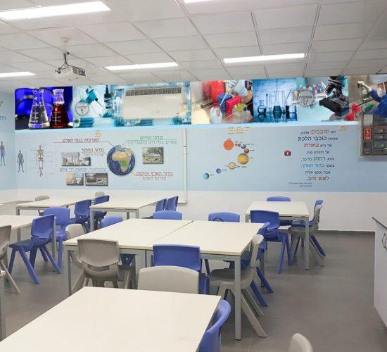 עיצובמעבדה